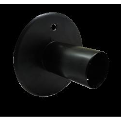 Sangle de 20 mm grise pour volet roulant manuel