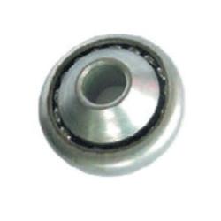Rallonge de tube téléscopique pour Kit MS /RMS pour les volets de plus de 1,7mètre