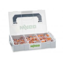 Micro-module récepteur...