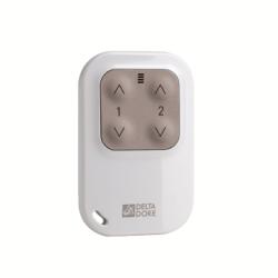 Tyxia 2310 Interrupteur sans fil pour éclairages ou automatismes