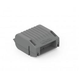 Box domotique SOMFY TaHoma...