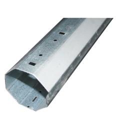 WAGO : Kit de bornes de...