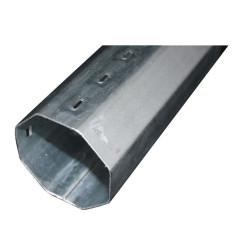 WAGO : Gelbox pour domino...