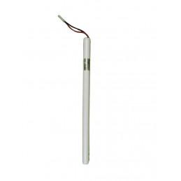 5 piles CR2032 GP batteries