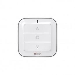1 pile 1604A GP batteries...