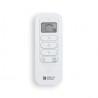 Bagues d'adaptation tube ZF 54 mm am35 pour moteur de volet roulant AOK