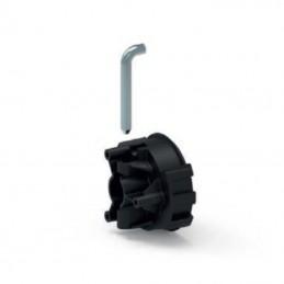 Pack motorisation volet rénovation filaire 1m50
