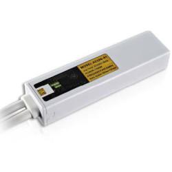 Télécommande AC140-06 noire aok pour volet roulant