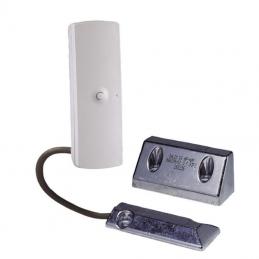Tube ZF diamètre 54  L 1500 mm