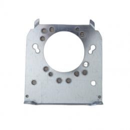 Tube Octo diamètre 70 épaisseur 1,2 mm L 1500 mm
