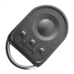 Enrouleur à sangle mini blanc pour volet roulant manuel