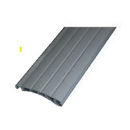 Box domotique wifi Tuya ZigBee 3