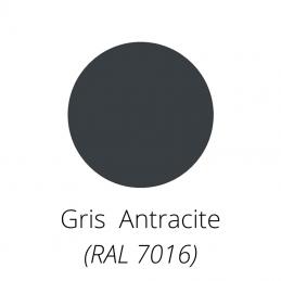 support moteur SOMFY Diamètre 50