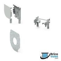 Pièces de volet type rénovation / Brico-Volet